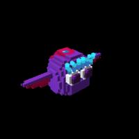 Bouncy Hoppet (Trove – PC/Mac)