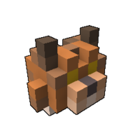 Bubby Bobcat (Trove – PC/Mac)
