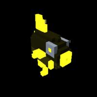 Bug-Infested Alphafish (Trove – PC/Mac)