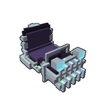 Bull Shadozer (Trove – PC/Mac)