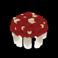 Candycap Mushfish (Trove – PC/Mac)