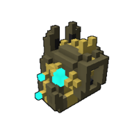 Cataphract Construct (Trove – PC/Mac)