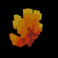 Cave Birds 100x (Trove – PC/Mac)