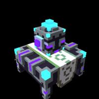 Chaos Core Crafter (Trove – PC/Mac)