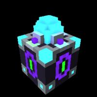 Chaos Core (Trove – PC/Mac)