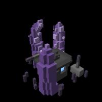 Chaos Forge (Trove – PC/Mac)