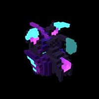 Chaos Hound (Trove – PC/Mac)