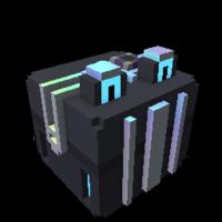 Chaotic Mimic (Trove – PC/Mac)