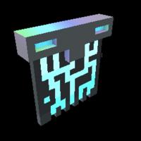Charged Circuit (Trove – PC/Mac)