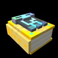 Charging Schematics (Trove – PC/Mac)