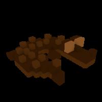 Chocodile (Trove – PC/Mac)