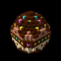 Chocolate Chicanery (Trove – PC/Mac)