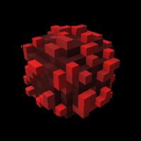Cinnabar 100x (Trove – PC/Mac)