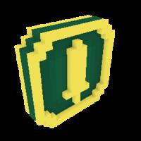 Class Coin (Trove – PC/Mac)