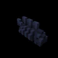 Coldsteel Exofish (Trove – PC/Mac)