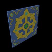 Compass Rose (Trove – PC/Mac)