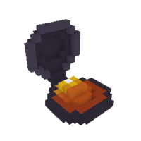 Conflagrating Clam (Trove – PC/Mac)