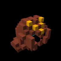 Contestaur (Trove – PC/Mac)