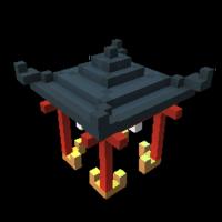 Cornerstone Shrine (Trove – PC/Mac)