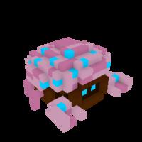 Crawling Cupcake (Trove – PC/Mac)