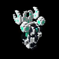 Crescent Chloromancer (Trove – PC/Mac)
