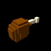 Critter Treats 50x (Trove – PC/Mac)