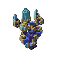 Crystal Cultivator (Trove – PC/Mac)