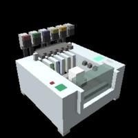 Cube Converter (Trove – PC/Mac)