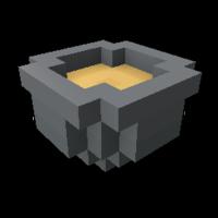 Cupcake Seed 80x (Trove – PC/Mac)