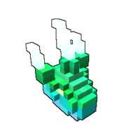 Curious Gleemur (Trove – PC/Mac)