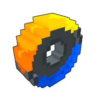 CurrentCoin (Trove – PC/Mac)