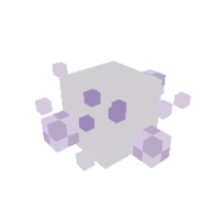 Cursed Vale World (Trove – PC/Mac)