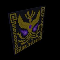 Dark Phoenix Sail (Trove – PC/Mac)