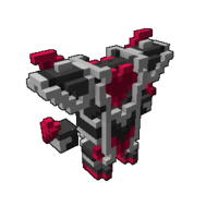 Darkheart Destroyer (Trove – PC/Mac)