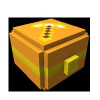 Delving Ring Box 100x (Trove – PC/Mac)
