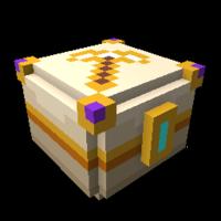 Delving Seal Box 100x (Trove – PC/Mac)