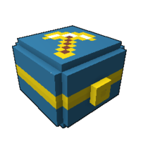 Delving Shard Box 100x (Trove – PC/Mac)