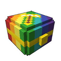 Delving Signet Box (Trove – PC/Mac)