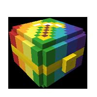 Delving Signet Box (Trove – PC/Mac)