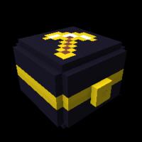 Delving Spiral Box 100x (Trove – PC/Mac)