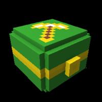 Delving Stone Box 100x (Trove – PC/Mac)