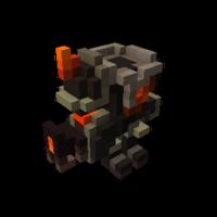 Dominating Dracomaster (Trove – PC/Mac)