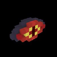 Dormant Dragon's Eye Seed 80x (Trove – PC/Mac)