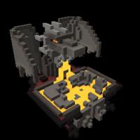 Dragon Crucible (Trove – PC/Mac)