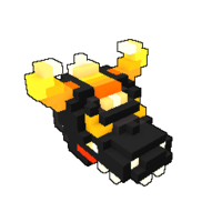 Dragon Tiger (Trove – PC/Mac)