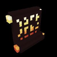 Dragonfire Recipe 10x (Trove – PC/Mac)