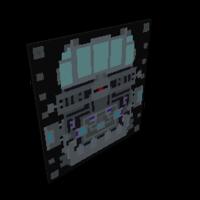 Dreadnought Mk II Sail (Trove – PC/Mac)