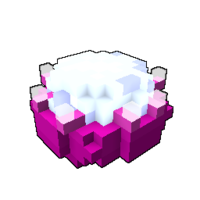 Dream Dew 100x (Trove – PC/Mac)