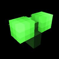 Drizzy (Trove – PC/Mac)