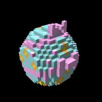 Eggster Bouncer (Trove – PC/Mac)